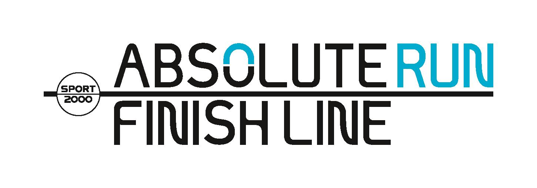 Absolute Run FinishLine Nürnberg